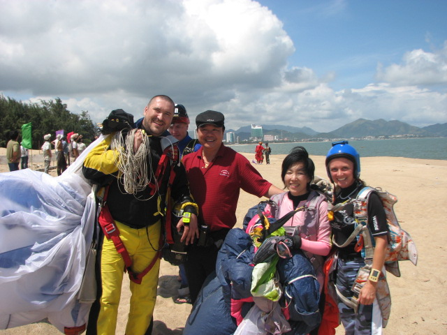 Unique tour arrangment in Vietnam by Era Tour